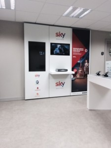 Shop Fit Out Tralee 003