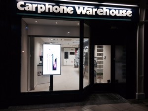 Shop Fit Out Tralee 002